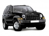 jeep-cherokee-2-(liberty)