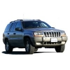 jeep-grand-cherokee-wj
